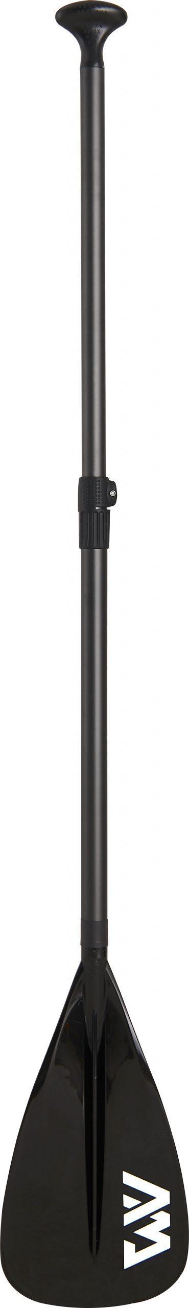AQUA MARINA-Product-CANOE-B0302946-(2)