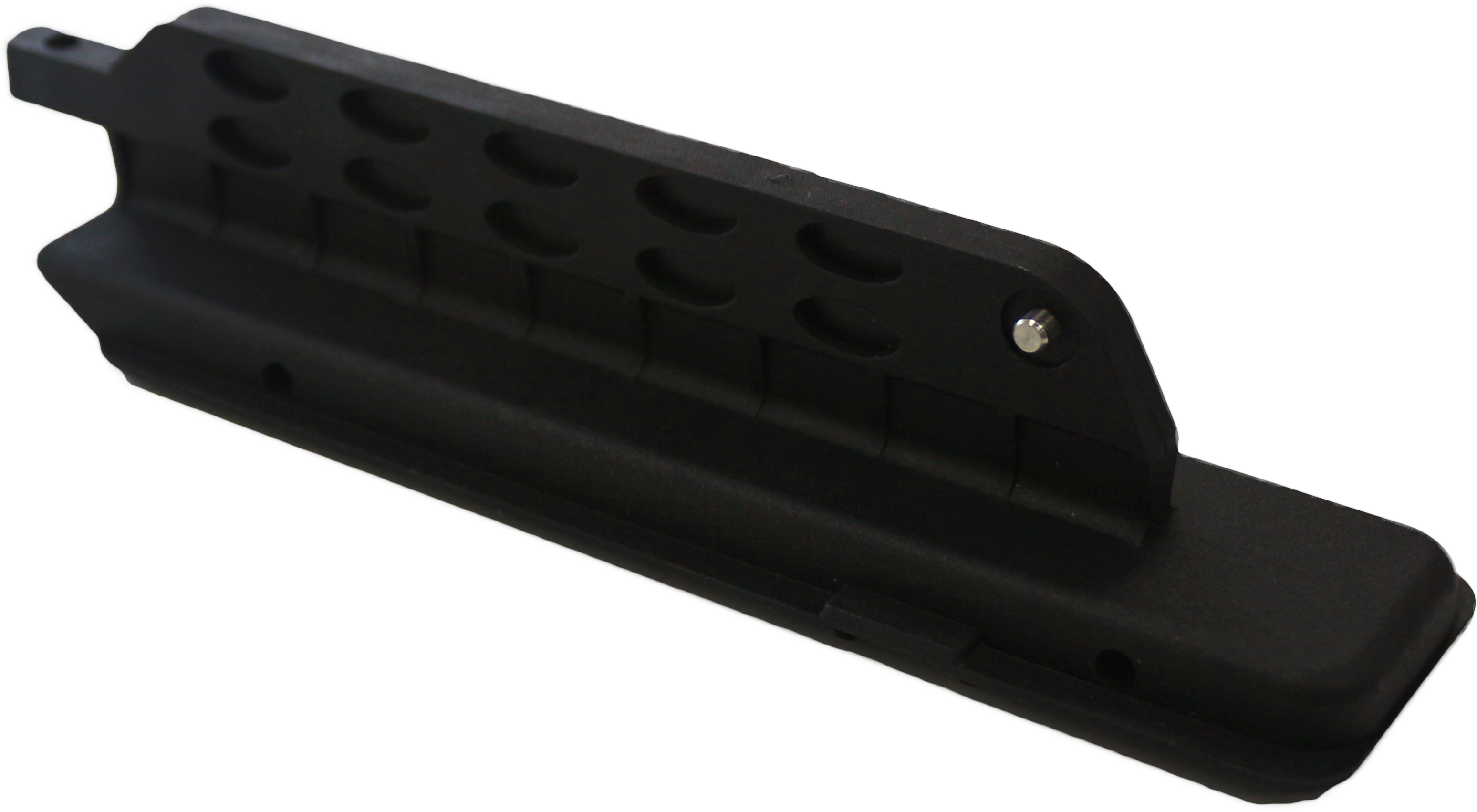 AQUA MARINA-Product-US FINBOX ADAPTOR-B0302517-(1)